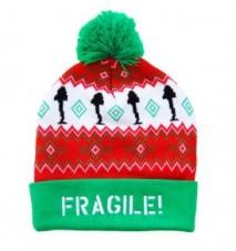 fragile-leg-lamp-cuff-pom-beanie-274x293