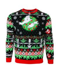 ghostbusters-xmas-jumper-gs-01_800x.progressive