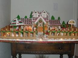 Gingerbread-2010-024