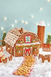 gingerbread-barn-1218-1542407489