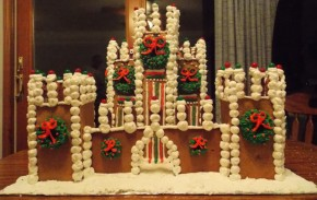 gingerbread-castle-december-2013-049-e1388331099389