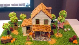 gingerbread-farmhouse-orchard_blog131213