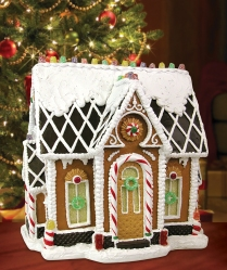 GINGERBREAD-GUMDROP-GABLES