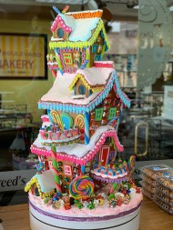 gingerbread-house-ideas