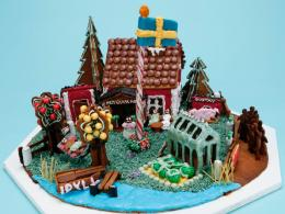 gingerbread_house_ark_des_stockholm_01