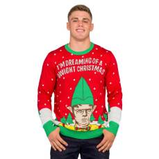 I'm-Dreaming-of-a-Dwight-Christmas-Ugly-Sweater-3