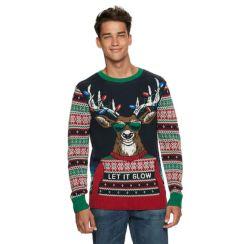 Kohls_LetItGlow_ChristmasSweater-5bbf9abfc9e77c0051f164df