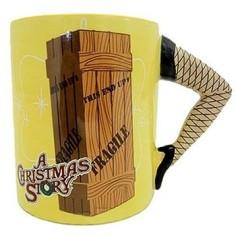 leg-lamp-mug-350