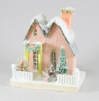 little-deer-putz-house-cody-foster-christmas-houses-HOU-237