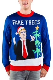 Mens-fake-trees-sweater-01