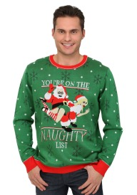 mens-naughty-list-christmas-sweater