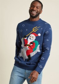 modcloth_mens_christmas_sweater_today_181115_cfab9e57ce8f645d9beab23b8eec843a.fit-720w