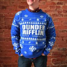 office-dunder_mifflin-ugly_xmas_sweater-image1_1200x630