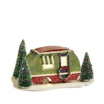 PIER-1-Christmas-Putz-House-LED-Light-Up-Camper