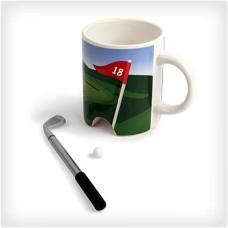 Putter-Cup-Golf-Mug1