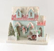 retro-santa-claus-house-with-car-cody-foster-HOU-225_grande