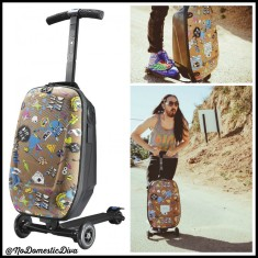 Scooter-skate-board-kick-board-luggage--768x768