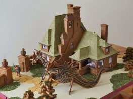 sleeping-beauty-gingerbread-castle_blog131213