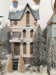 winter-townhouse-with-dog-putz-house-christmas-fglitter-houses-paper.jpg