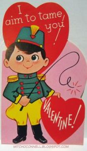 87979583a7a862f30519f547d1250297--my-funny-valentine-vintage-valentines