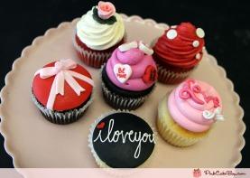 big-cake1720