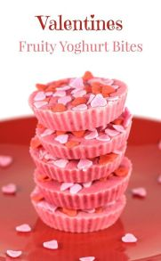cf8489933bb8d4a7d160041974fdf5ec--valentines-recipes-for-kids-valentines-day-breakfast-for-kids