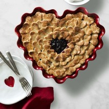 emile-henry-ruffled-heart-dish-red-valentines-day-gifts-setting-the-table-katie-considers-blog