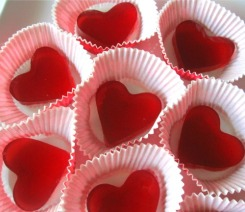 Natural-Valentines-Day-Gummies