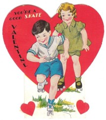 old-valentines-day-cards-4-510x580