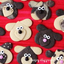 puppy-cookies-valentines-day-recipe