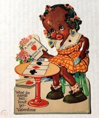 racist-1930s-mechanical-valentines_1_8f62ef2fad3f177a8c799cc7b35202ee