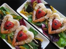restaurant-promotion-valentines-day-food-ideasshrimp