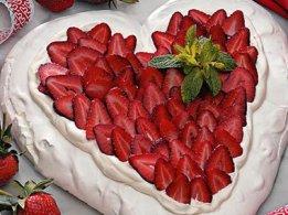 strawberry-pavlova-01-sl