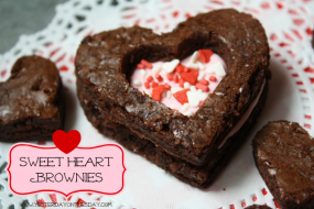 Sweet-Heart-Brownies