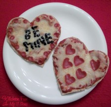 the-best-valentines-day-healthy-food-ideas-snack-lunch-dinner-6-680x657