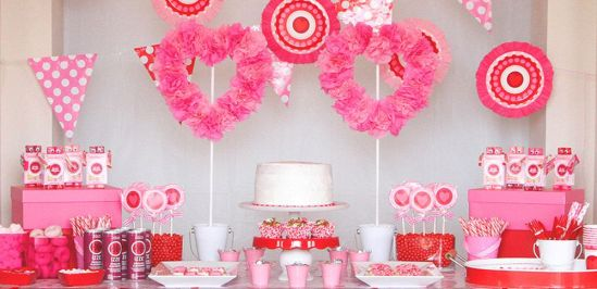 ValentineParty_Feature