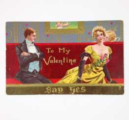 Valentines-Cards-3