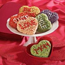valentines-cutout-treats