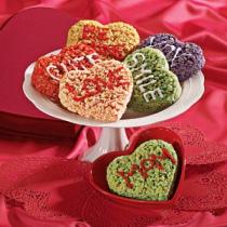 valentines-cutout-treats