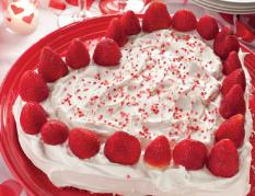Valentines-Day-cake.