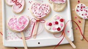Valentines-Day-Desserts-vitalmag6