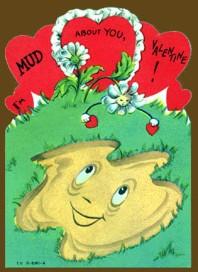 Vintage Valentine WTF (14)