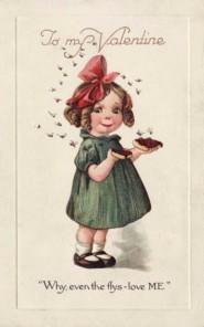 Vintage Valentine WTF (28)