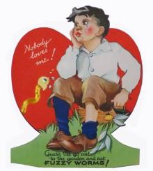 Vintage Valentine WTF (29)