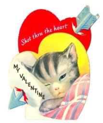 Vintage Valentine WTF (36)