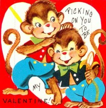 Vintage Valentine WTF (37)