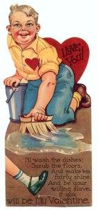 Vintage Valentine WTF (38)