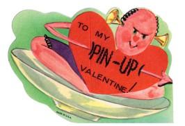 Vintage Valentine WTF (47)