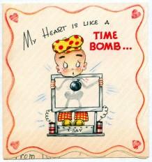 Vintage Valentine WTF (9)