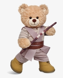 188-1880555_star-wars-build-a-bears-teddy-bear.png